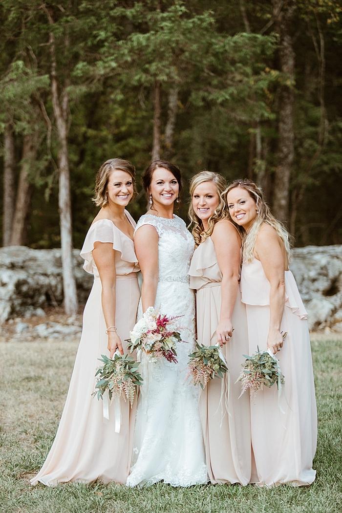 sylvan-saddle-woods-farm-wedding_0053