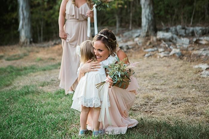 sylvan-saddle-woods-farm-wedding_0054