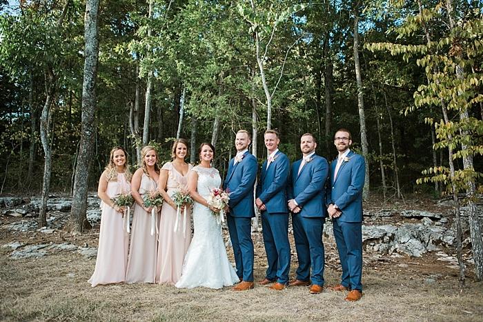 sylvan-saddle-woods-farm-wedding_0055