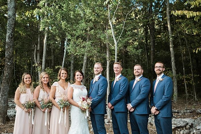 sylvan-saddle-woods-farm-wedding_0056