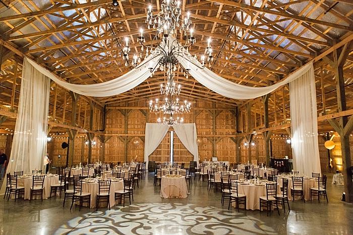sylvan-saddle-woods-farm-wedding_0057