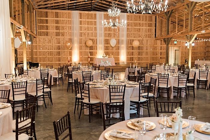 sylvan-saddle-woods-farm-wedding_0059