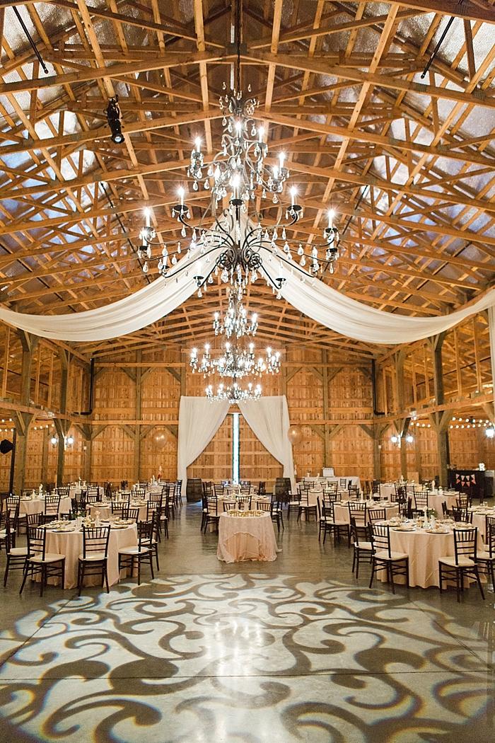 sylvan-saddle-woods-farm-wedding_0063