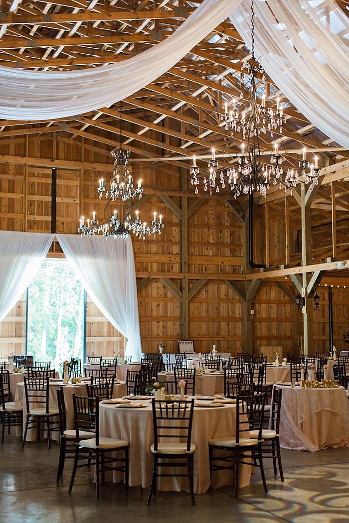 sylvan-saddle-woods-farm-wedding_0065