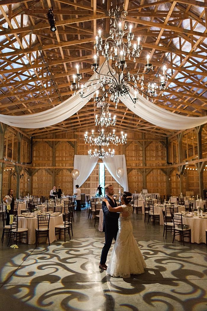 sylvan-saddle-woods-farm-wedding_0072