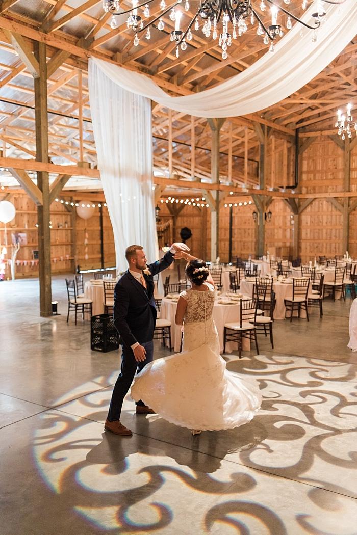 sylvan-saddle-woods-farm-wedding_0073