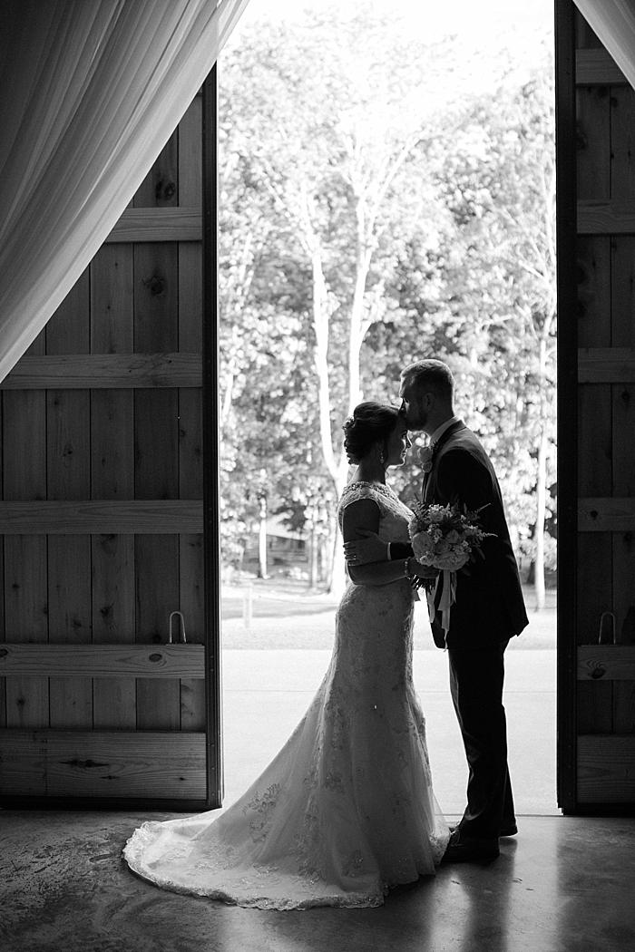 sylvan-saddle-woods-farm-wedding_0074