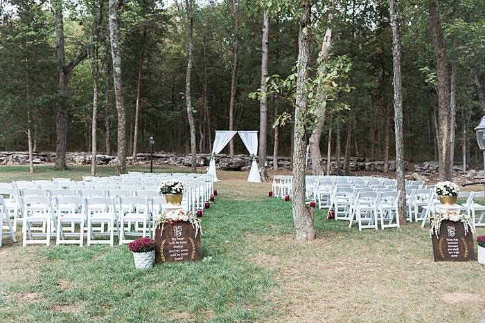 sylvan-saddle-woods-farm-wedding_0075