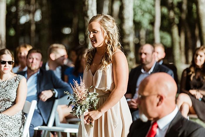 sylvan-saddle-woods-farm-wedding_0078