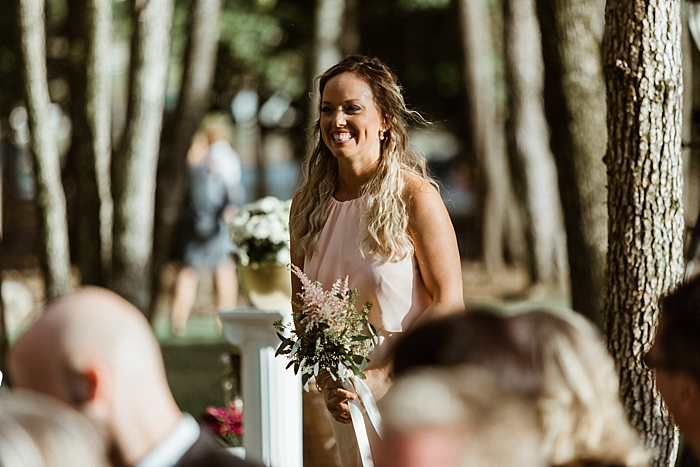 sylvan-saddle-woods-farm-wedding_0079