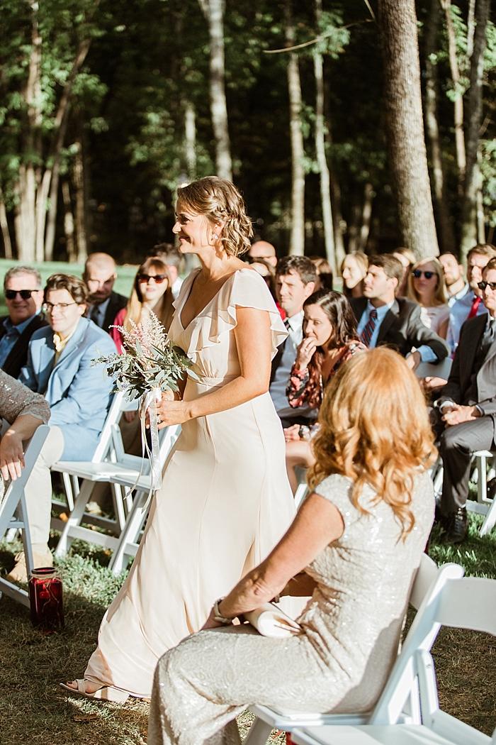 sylvan-saddle-woods-farm-wedding_0080