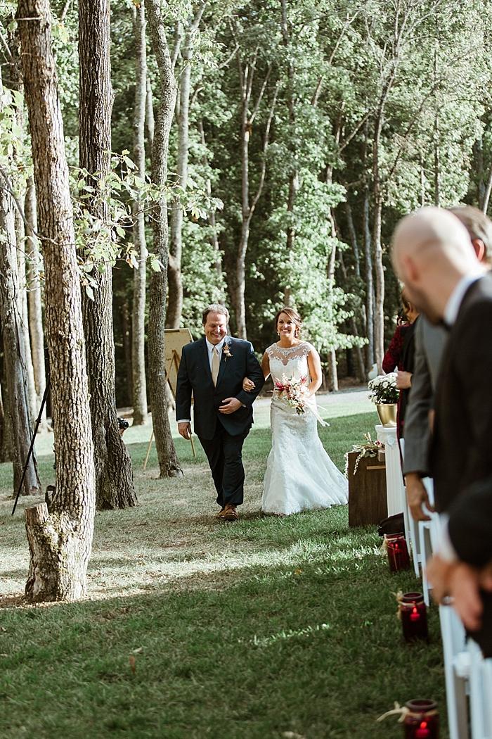 sylvan-saddle-woods-farm-wedding_0081