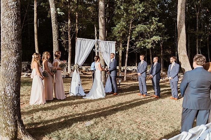 sylvan-saddle-woods-farm-wedding_0084