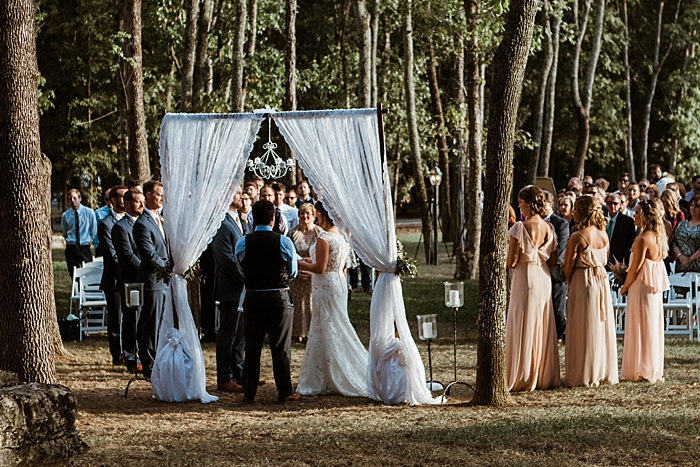 sylvan-saddle-woods-farm-wedding_0085