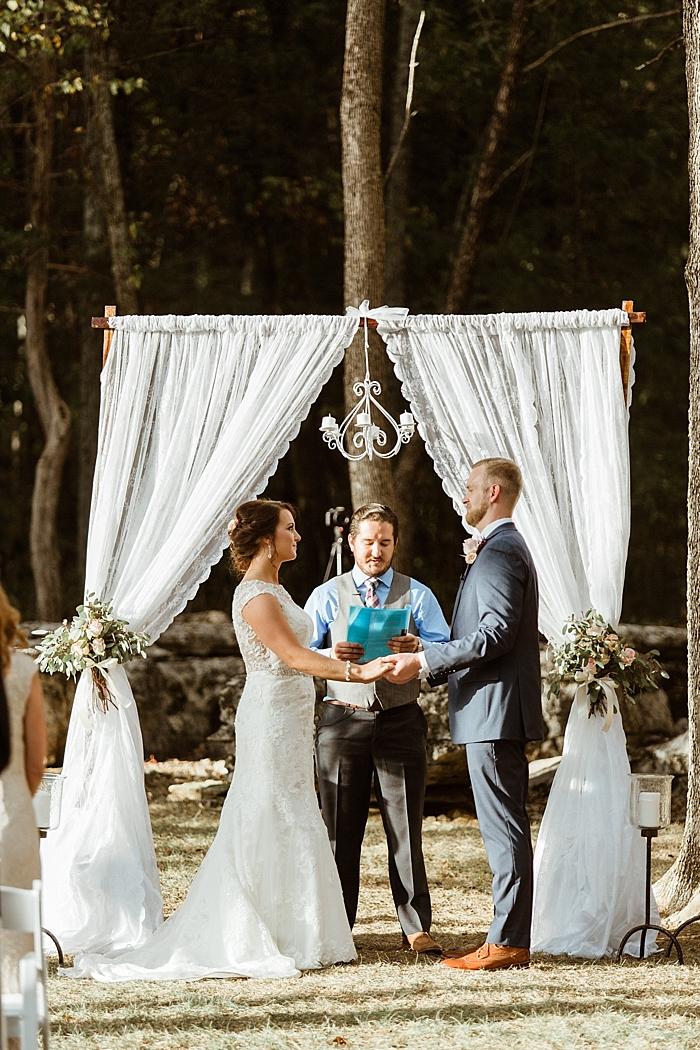 sylvan-saddle-woods-farm-wedding_0086