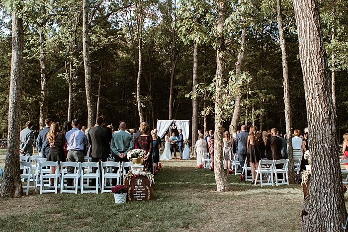 sylvan-saddle-woods-farm-wedding_0089