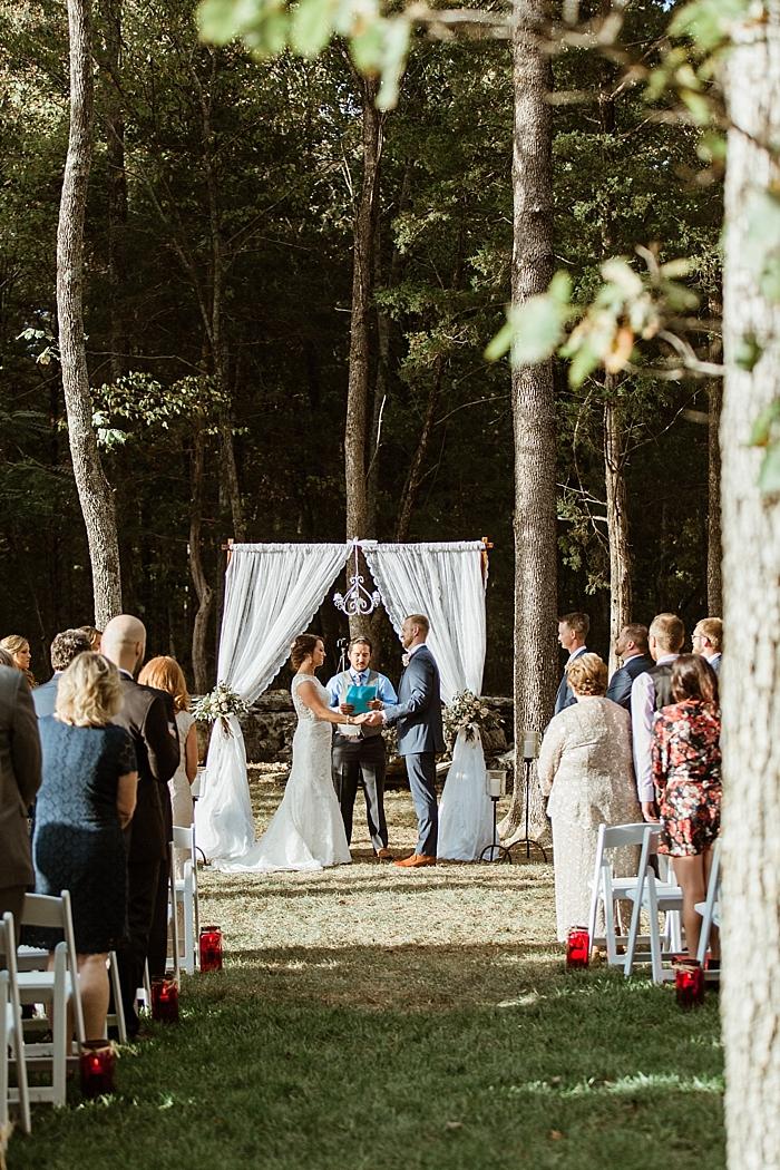 sylvan-saddle-woods-farm-wedding_0090