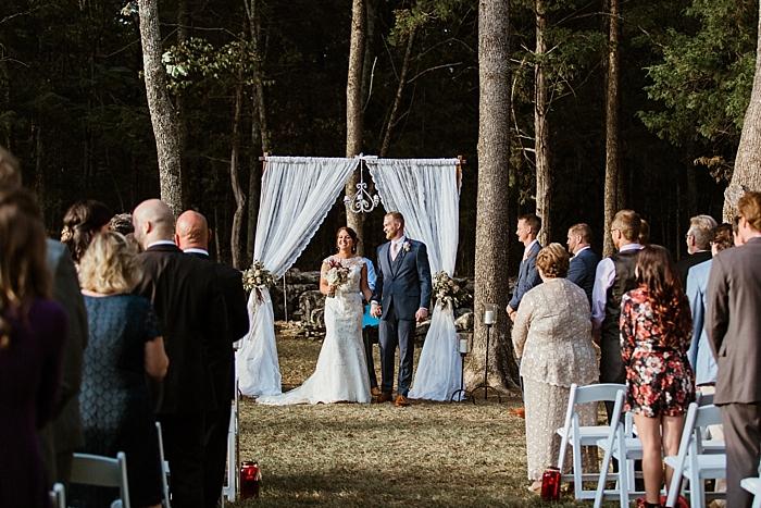 sylvan-saddle-woods-farm-wedding_0093