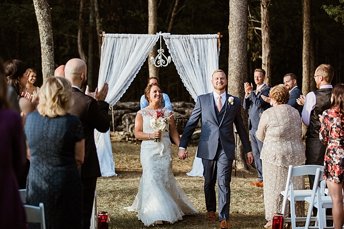 sylvan-saddle-woods-farm-wedding_0094