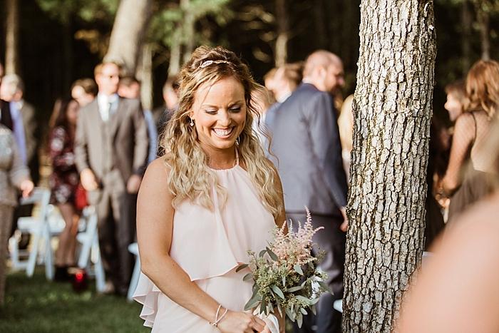 sylvan-saddle-woods-farm-wedding_0095