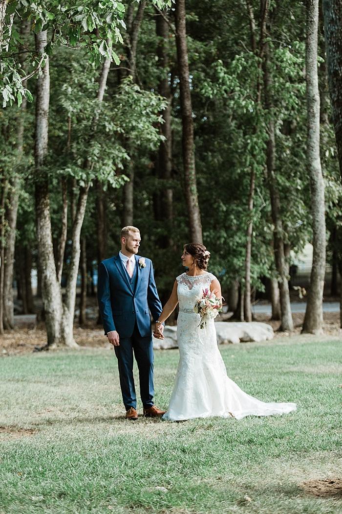 sylvan-saddle-woods-farm-wedding_0097