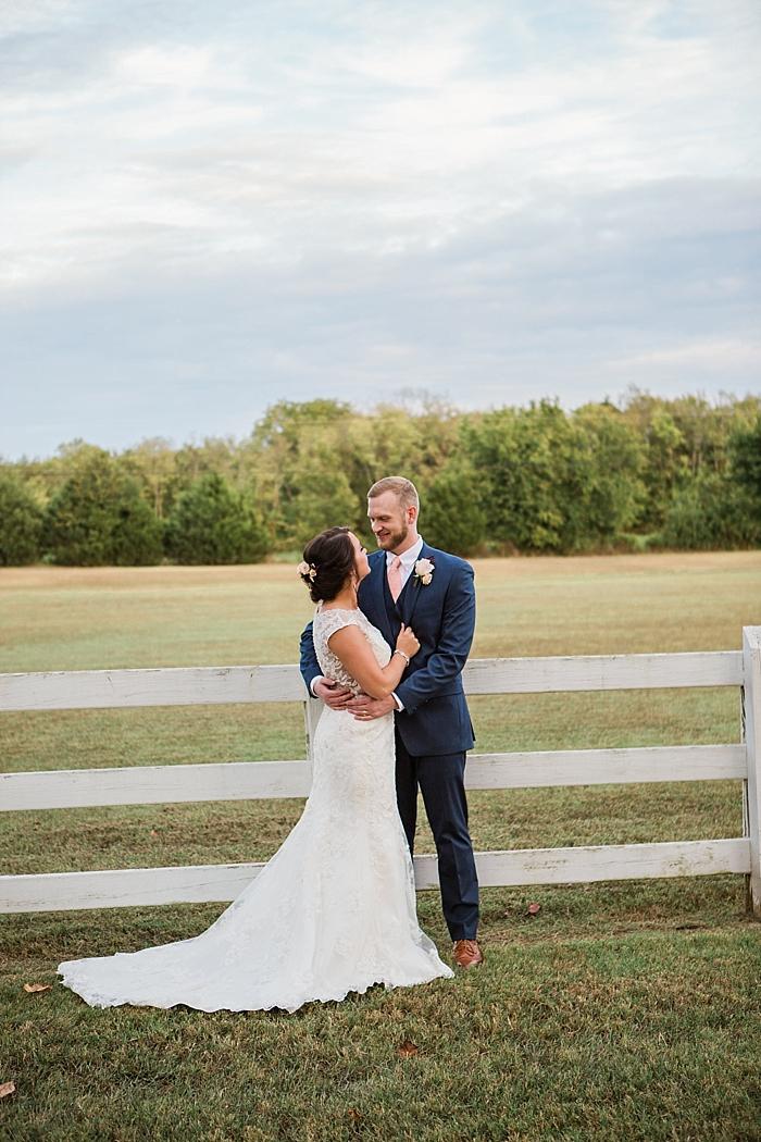 sylvan-saddle-woods-farm-wedding_0101