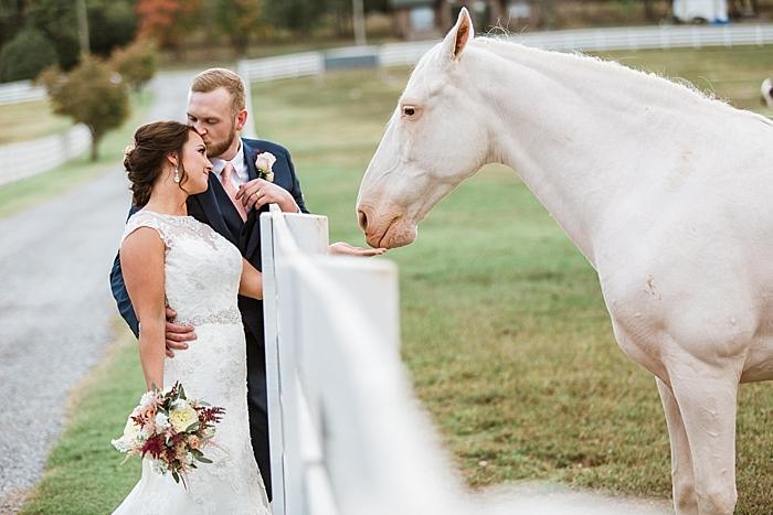 sylvan-saddle-woods-farm-wedding_0102