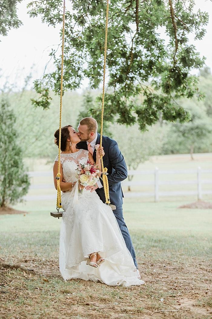 sylvan-saddle-woods-farm-wedding_0104