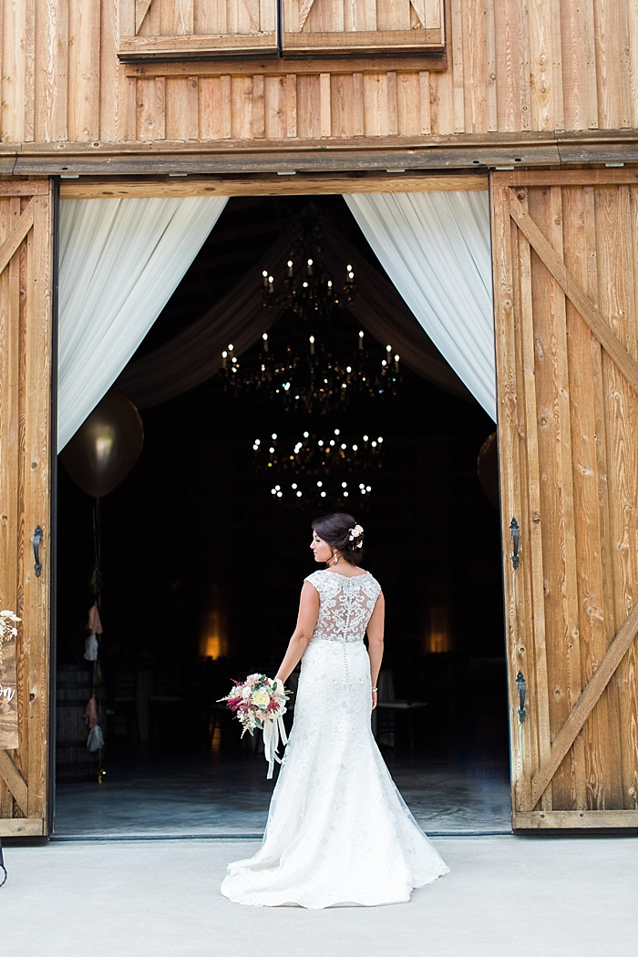 sylvan-saddle-woods-farm-wedding_0106