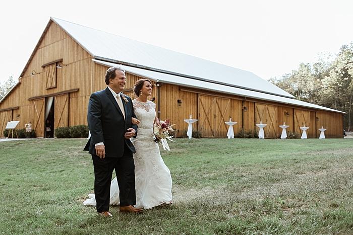 sylvan-saddle-woods-farm-wedding_0108