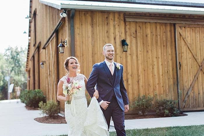sylvan-saddle-woods-farm-wedding_0110