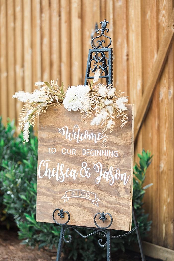 sylvan-saddle-woods-farm-wedding_0111
