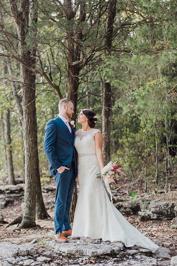 sylvan-saddle-woods-farm-wedding_0133