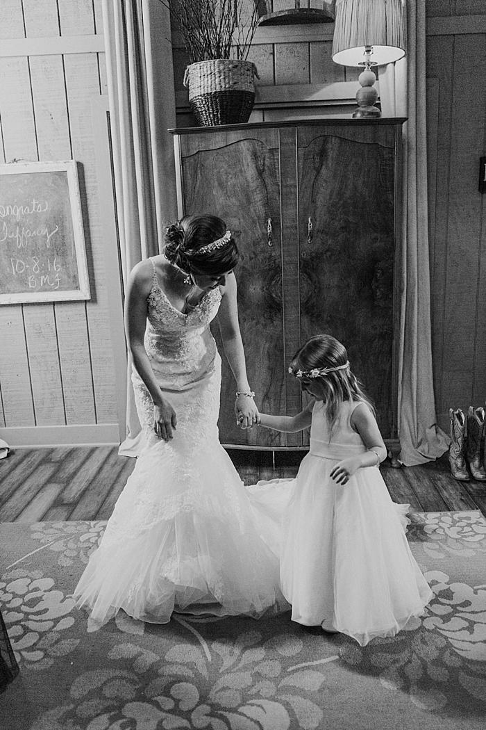 plein-air-belle-meadows-farm-wedding-nashville-wedding-photographer_0020