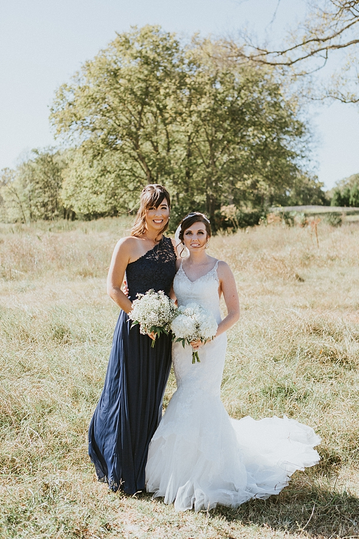plein-air-belle-meadows-farm-wedding-nashville-wedding-photographer_0024