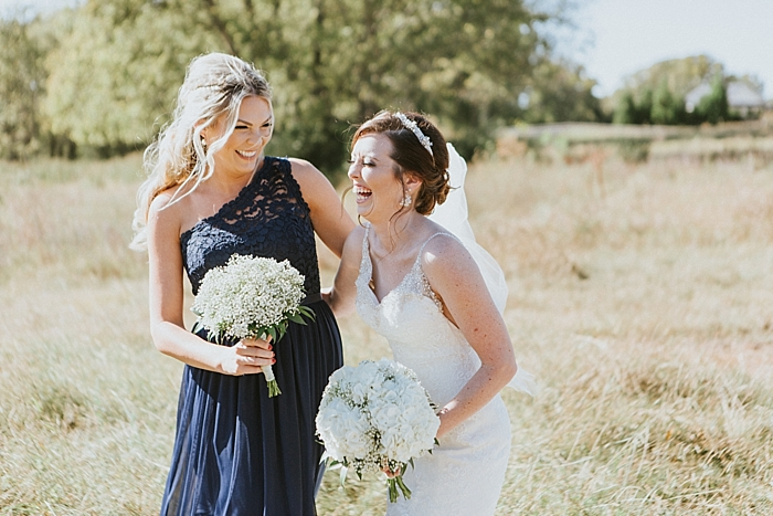 plein-air-belle-meadows-farm-wedding-nashville-wedding-photographer_0025