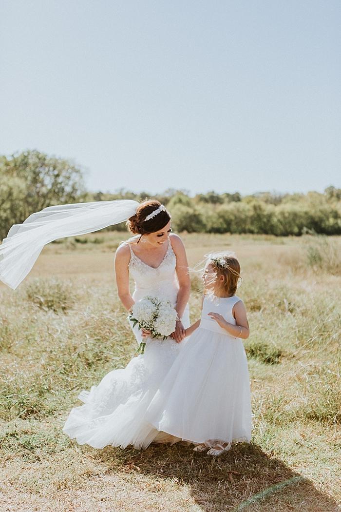 plein-air-belle-meadows-farm-wedding-nashville-wedding-photographer_0026