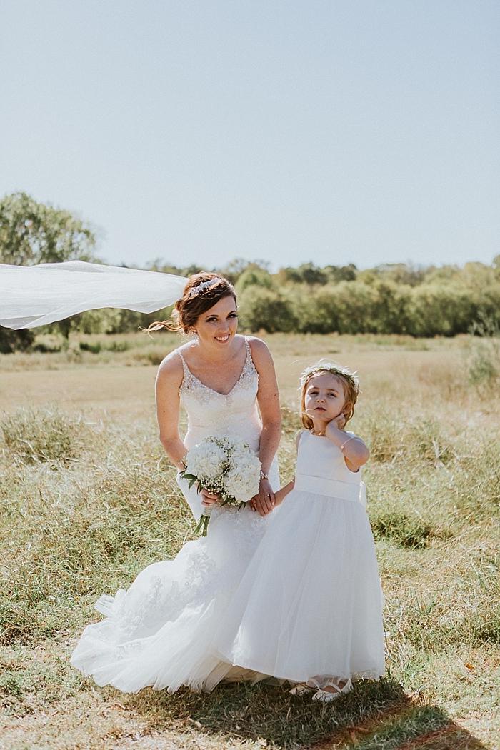 plein-air-belle-meadows-farm-wedding-nashville-wedding-photographer_0027