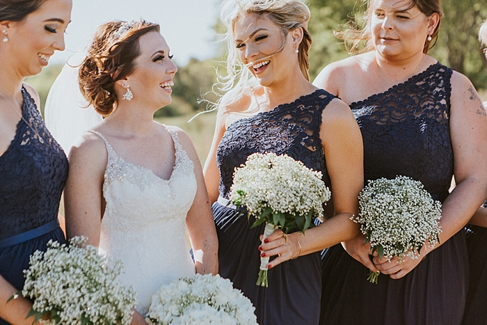 plein-air-belle-meadows-farm-wedding-nashville-wedding-photographer_0028
