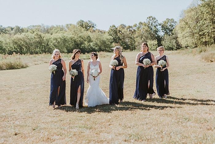 plein-air-belle-meadows-farm-wedding-nashville-wedding-photographer_0031