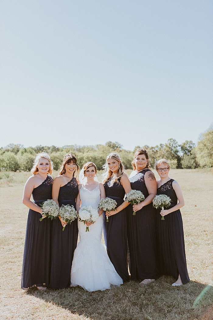 plein-air-belle-meadows-farm-wedding-nashville-wedding-photographer_0032
