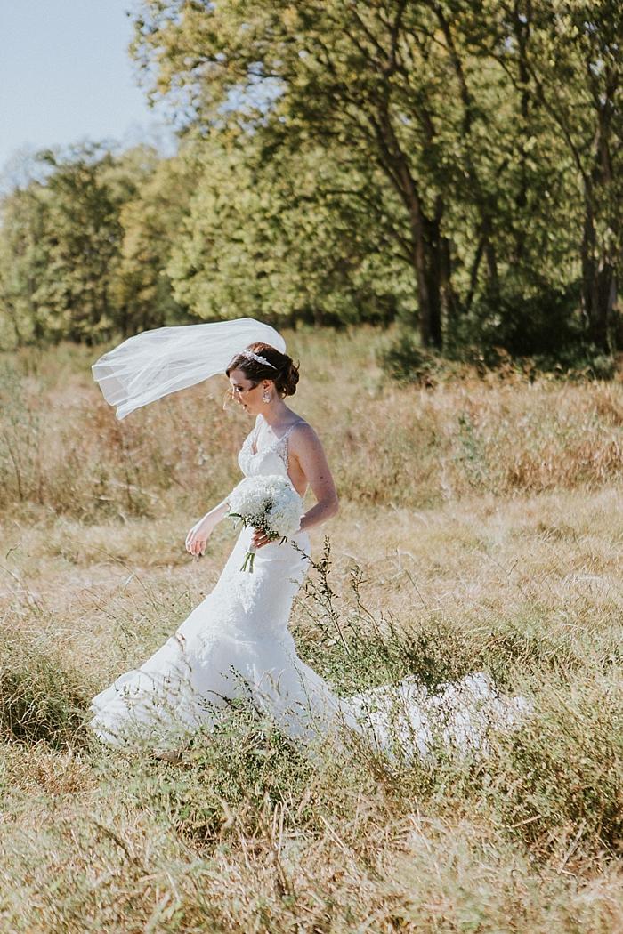 plein-air-belle-meadows-farm-wedding-nashville-wedding-photographer_0033