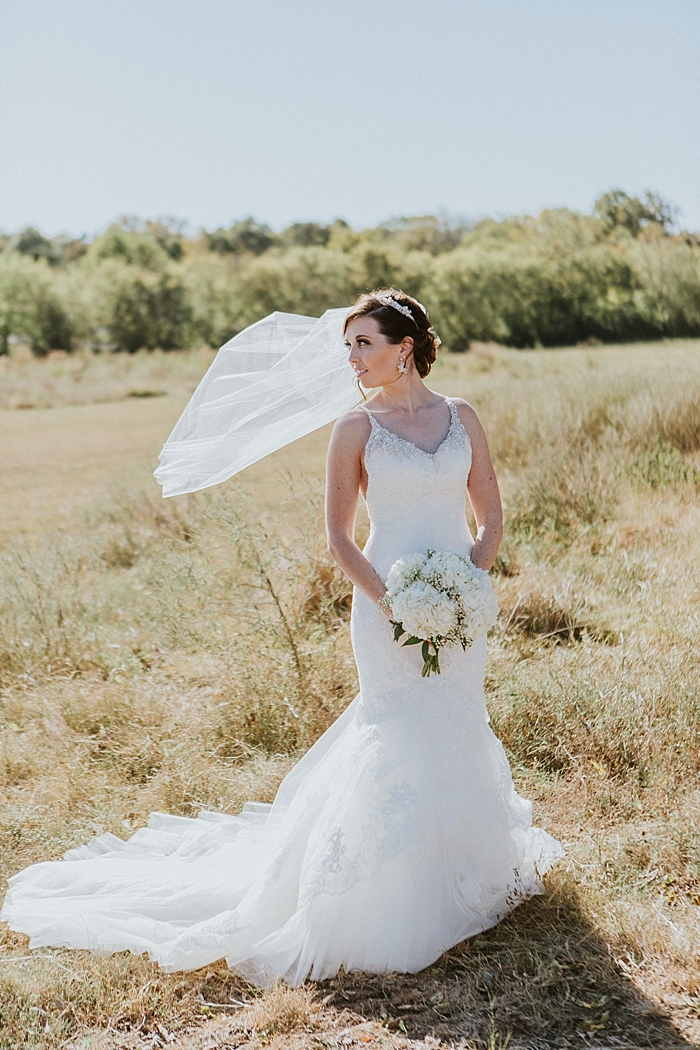 plein-air-belle-meadows-farm-wedding-nashville-wedding-photographer_0034