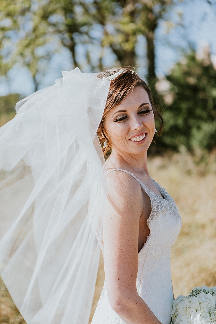 plein-air-belle-meadows-farm-wedding-nashville-wedding-photographer_0035
