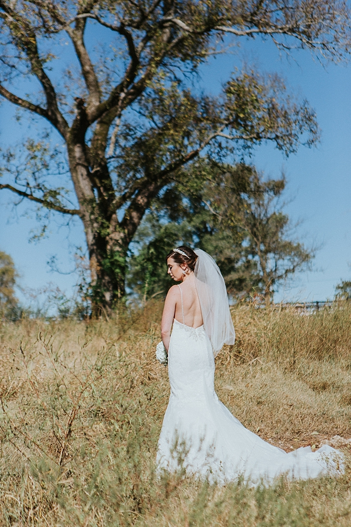 plein-air-belle-meadows-farm-wedding-nashville-wedding-photographer_0036