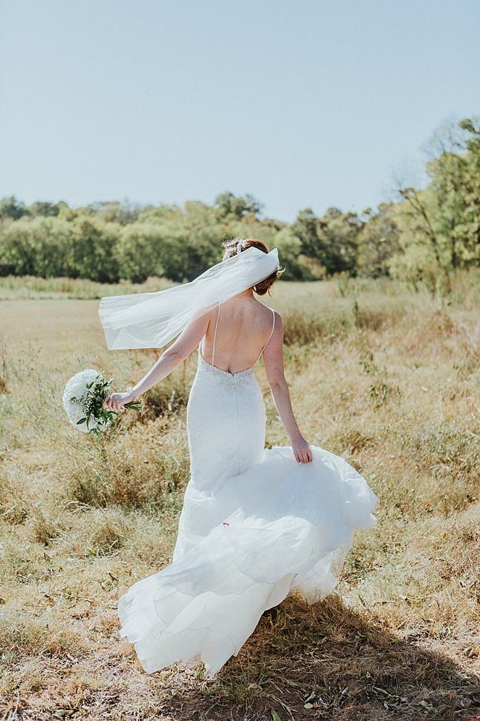 plein-air-belle-meadows-farm-wedding-nashville-wedding-photographer_0039