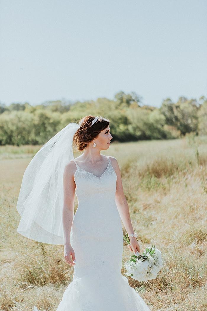 plein-air-belle-meadows-farm-wedding-nashville-wedding-photographer_0040