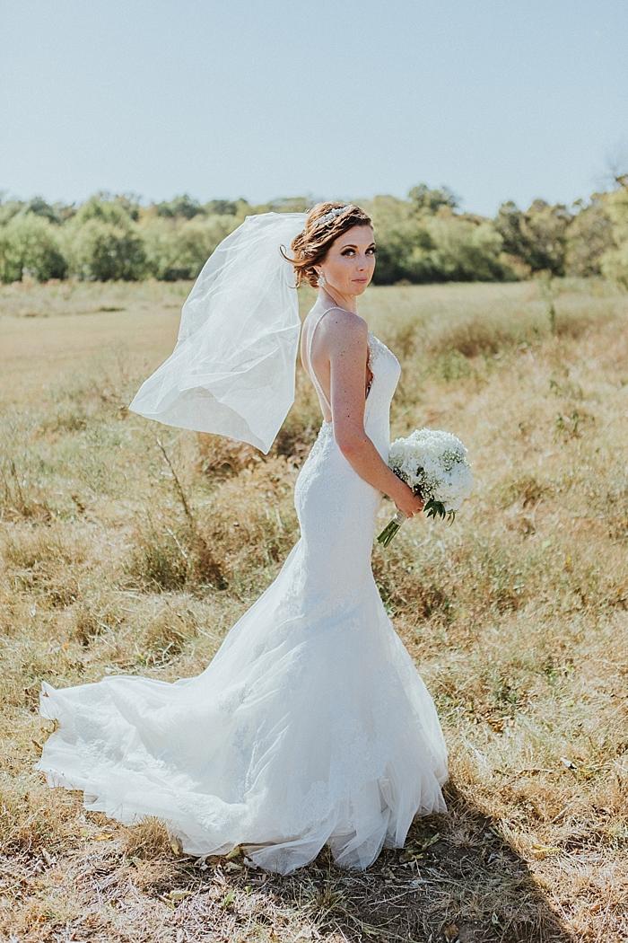 plein-air-belle-meadows-farm-wedding-nashville-wedding-photographer_0041