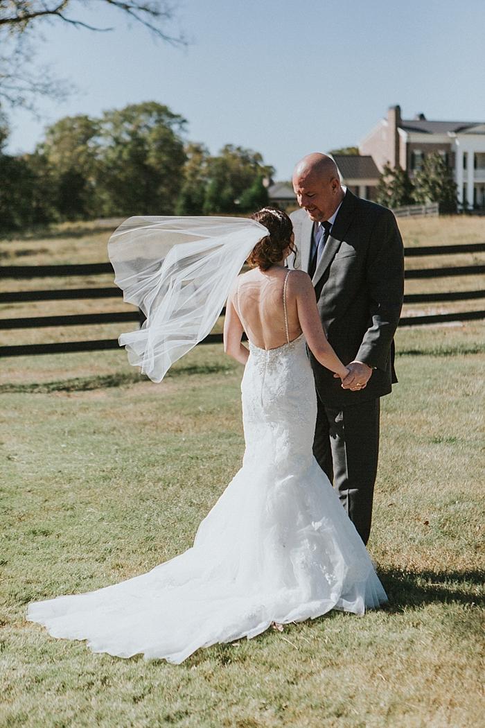 plein-air-belle-meadows-farm-wedding-nashville-wedding-photographer_0042