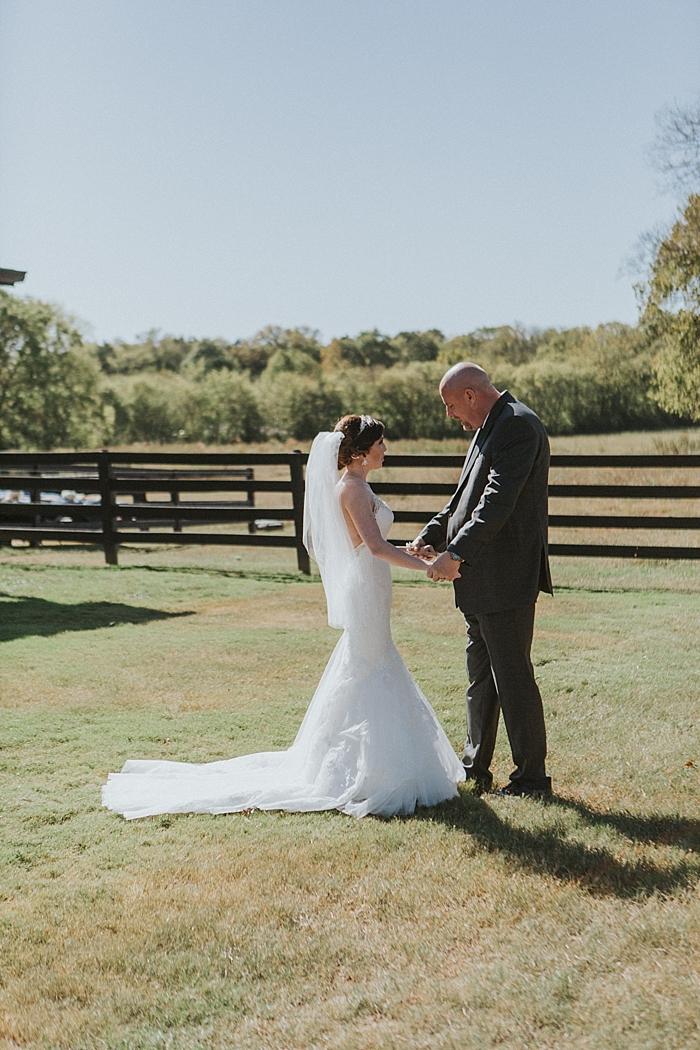 plein-air-belle-meadows-farm-wedding-nashville-wedding-photographer_0043